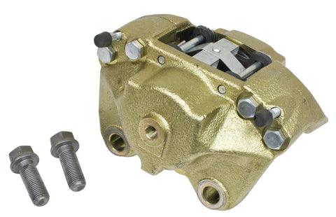 Classic VW Type 2 Brake Caliper 73-79 Bus or 68 and later with Conversion Empi 18-1011 - dubparts.com