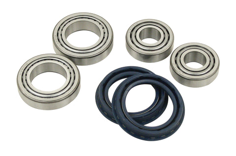 Classic VW Disc Brake Bearing and Seal Kit Empi 22-2851 - dubparts.com