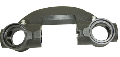 Classic VW New King Link Pin 2 Carriers Empi 22-2977 - dubparts.com