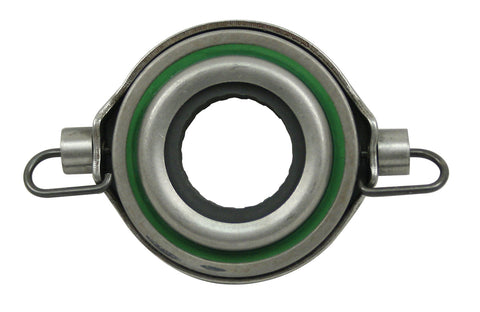 Classic VW Heavy Duty Throwout Bearing - dubparts.com