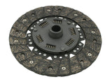 VW 200mm Heavy Duty Clutch Disc Empi 32-124, 32-1245, 32-1250