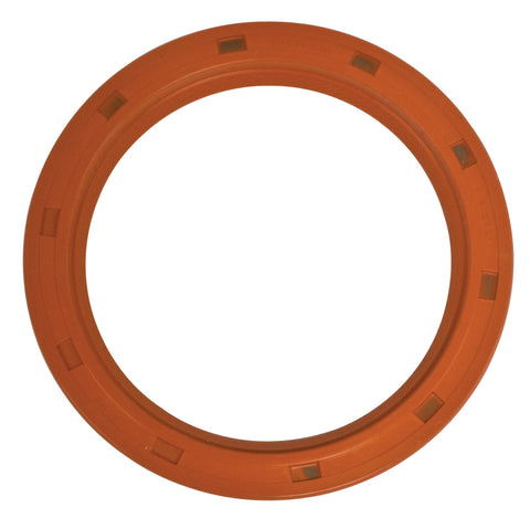VW Flywheel Seal German Elring 32-1546 - dubparts.com