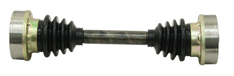 Classic VW Thing Axle 73-75 Empi 90-6905 - dubparts.com