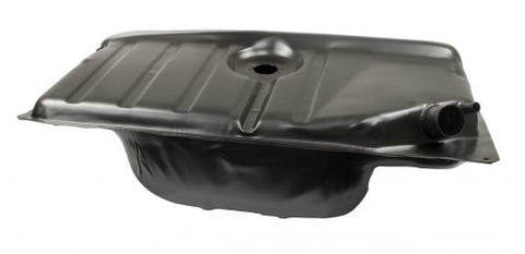Classic VW Gas Tank for 68-74 Standard Beetle EMPI 95-2000-B