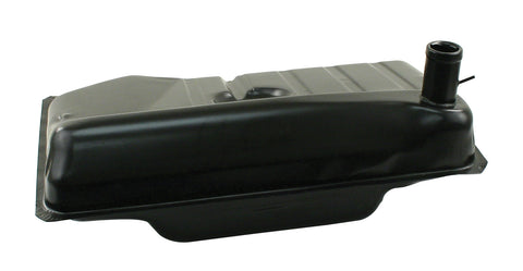 Classic VW Gas Tank for Beetle 60-67 95-2001-B - dubparts.com