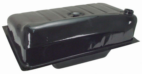 Classic VW Extra Capacity Fuel Tank for Type 1 Empi 95-2004-B - dubparts.com