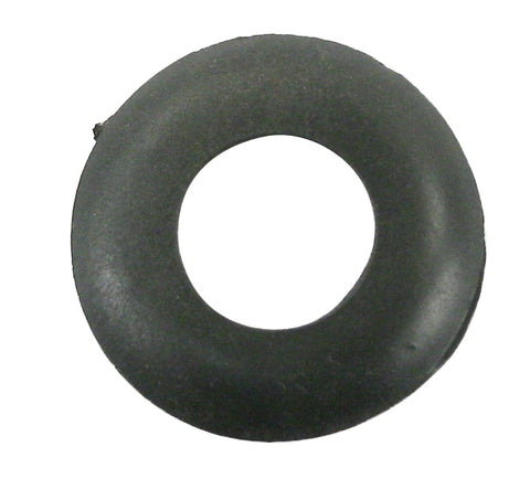 Classic VW Beetle Bumper Grommets for Overriders Set of 4 Empi 98-1015