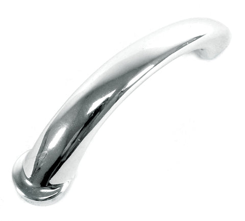 Classic VW Hood Handle Type 1 Thru 67 Empi 98-1032-B
