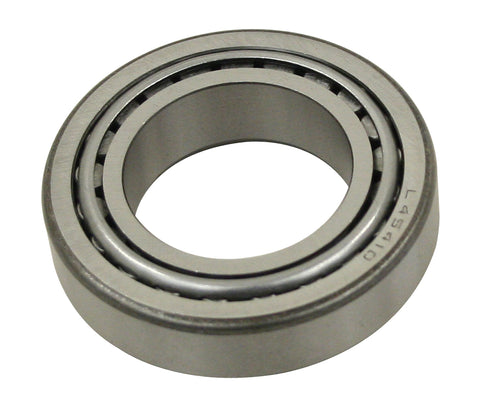 Classic VW Disc Brake Bearing for Empi Front Disc Brakes Empi 91-1154 - dubparts.com