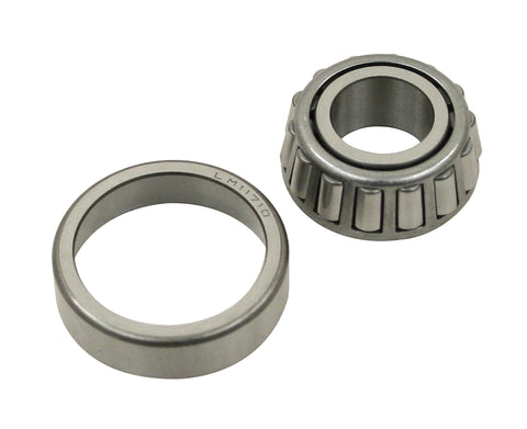 Classic VW Disc Brake Outer Wheel Bearing for Empi Disc Brake Empi 98-1155 - dubparts.com