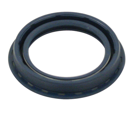Classic VW Empi Front Disc Brake Wheel Bearing Seal Empi 98-1156-B - dubparts.com