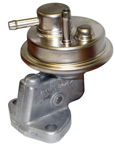 Classic VW Fuel Pump Type 1, 2 & 3 with Generator 98-1271 - dubparts.com