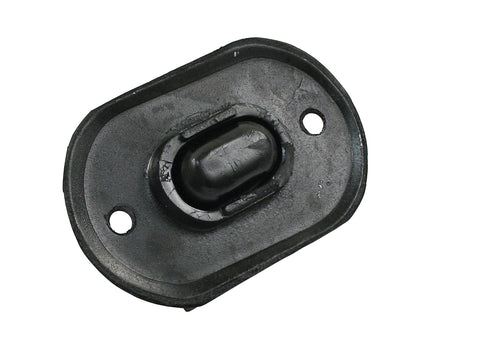 Classic VW Front Transmission Mount Type 1 66-72 Empi 98-2076