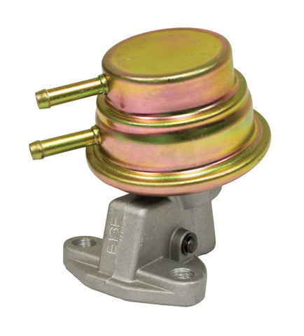 Classic VW Fuel Pump Type 1 with Alternator 98-2079 - dubparts.com