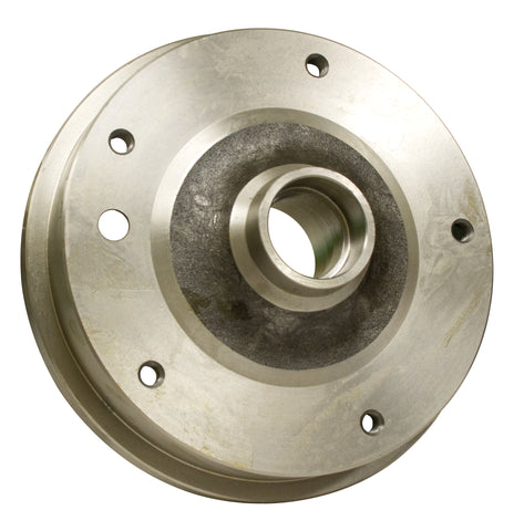 Classic VW Wide 5 Brake Drum for 66 & 67 Beetle Empi 98-4600-B