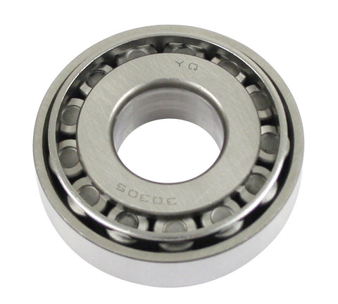 Classic VW Inner Front Wheel Bearing for 65 and Earlier Type 1