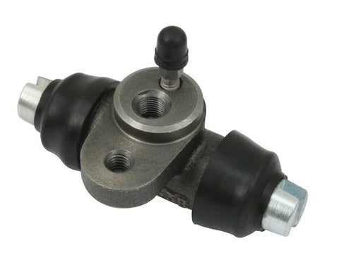 Classic VW Rear Wheel Cylinder Type 1 68-79 Empi 98-6209-B - dubparts.com