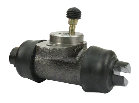 Classic VW Rear Wheel Cylinder for Type 1 58-64 Empi 98-6210-B - dubparts.com