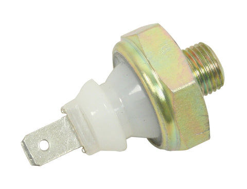 Classic VW Oil Pressure Switch Empi 98-9190 - dubparts.com