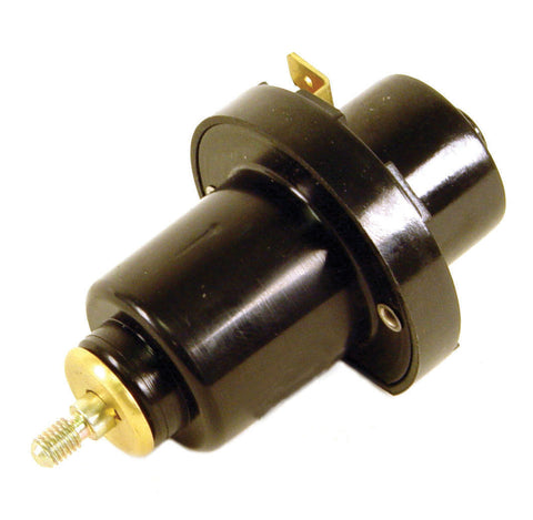 Classic VW Headlight Switch for Type 1 and Type 2 Empi 98-9421-B - dubparts.com