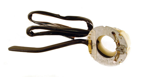 Classic VW Turn Signal Switch Type 1  68-70 Empi 98-9539