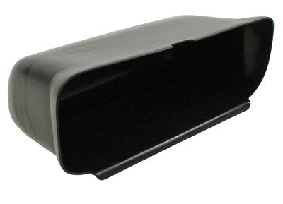 VW Type 1 Beetle Glove Box 65-67 Empi 3582