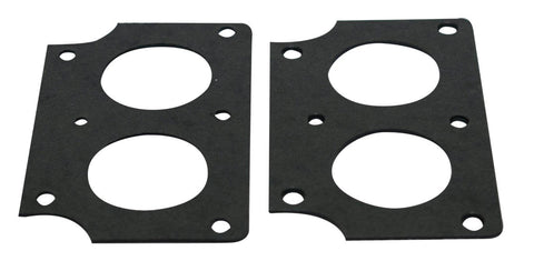 Classic VW Intake Gaskets Pair AutoCraft JC-2242