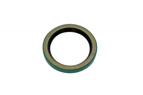 Classic VW Rimco Style Sand Seal for JayCee Pulleys JC-2244