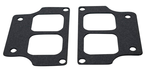 Classic VW Square Port Gaskets Pair JC-2246