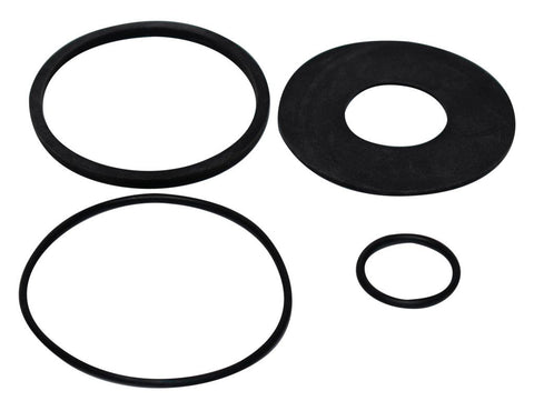 Classic VW SpeedFlo Oil Ring Kit JC-2279 dubparts.com