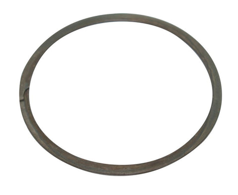 Classice VW Oil Seal Snap Ring AutoCraft JC-2281 dubparts.com
