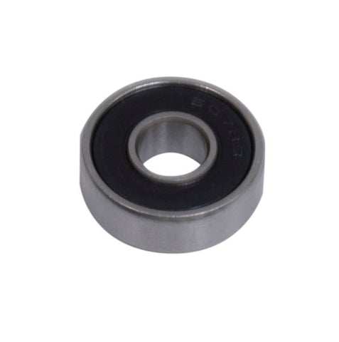 Classic VW IDA Replacement Bearing Sold Each Jaycee JC-4300