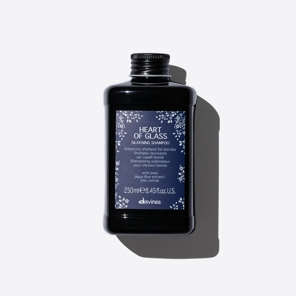 Davines Heart Of Glass Shampoo