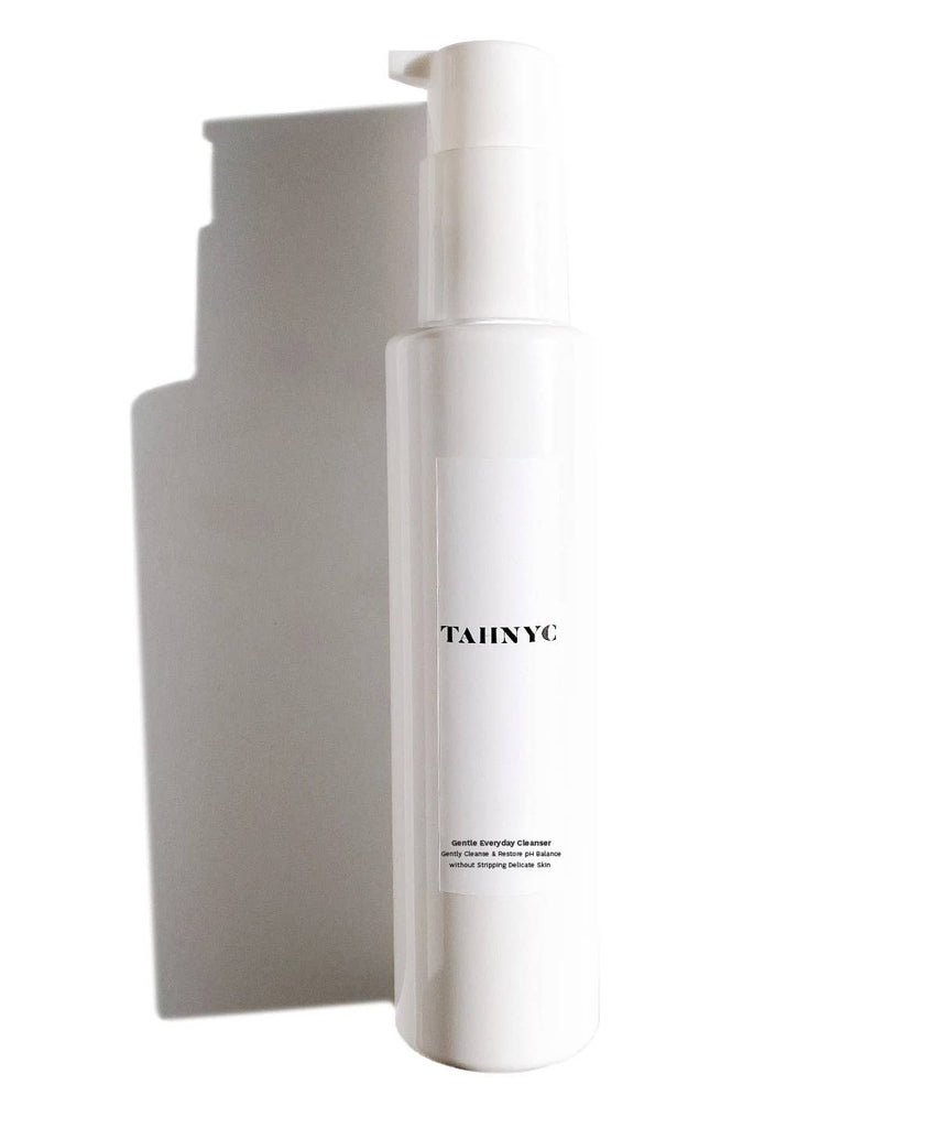 TAHNYC - Gentle Everyday Cleanser