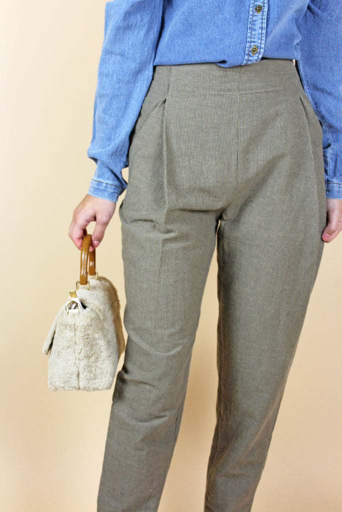 Piper Pant - KINDRED-the boheme collective