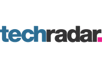 Techradar - The best wearables will be those that solve a specific problem