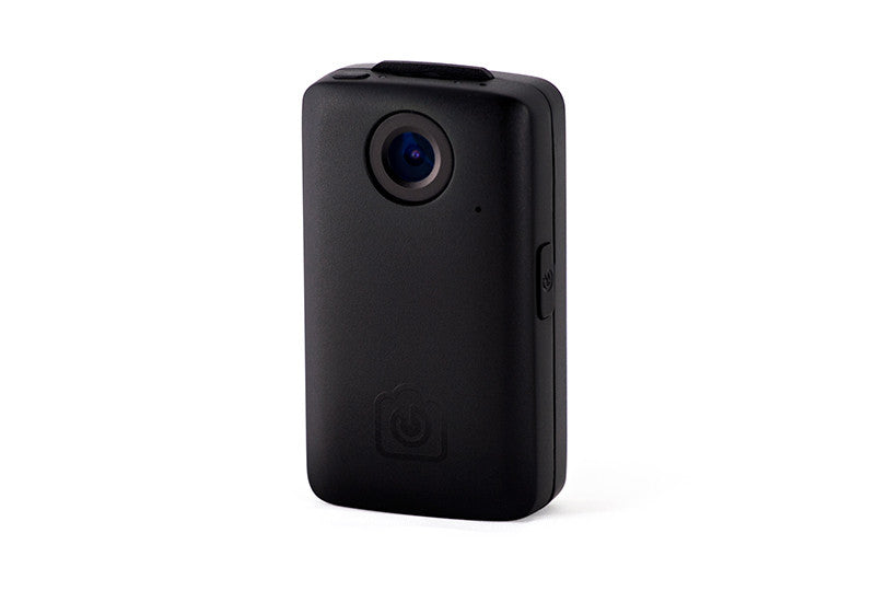 meMINI HD Video Camera - Free International Shipping