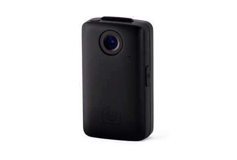 meMINI HD Video Camera - Free Shipping