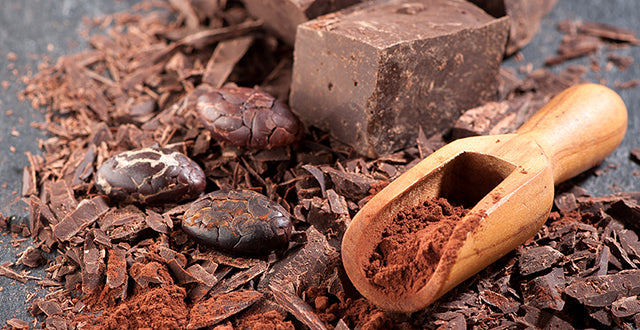 a history of chocolate in the market Hello chocolate lovers our family business in new zealand has been devoted to crafting the finest chocolate since 1896 it's our pleasure to show you the world of.