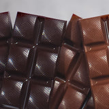 Chocolate Bars - NEW