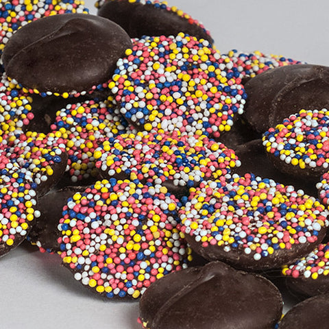 Easter Nonpareils