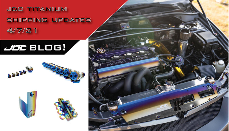 New Business Hours! Please Read!