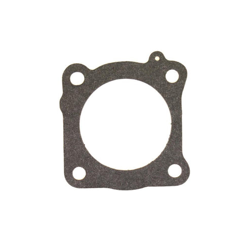 GRIMMSPEED THROTTLE BODY GASKET | 2003-2006 MITSUBISHI LANCER EVOLUTION 8/9 (020008)