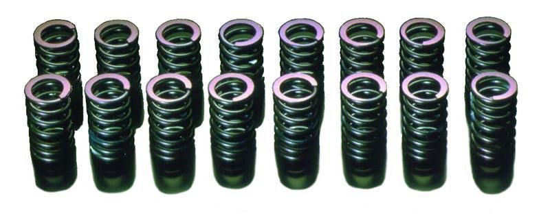 HKS Single Valve Springs (Evo 8/9) - JD Customs U.S.A