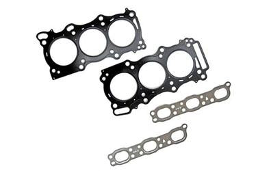 HKS Head Gasket and Exhaust Manifold Gasket Set (GT-R R35) - JD Customs U.S.A