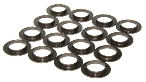 GSC POWER DIVISION OEM REPLACEMENT 4G63 MITSUBISHI VALVE SPRING SEAT SET (1004) - JD Customs U.S.A