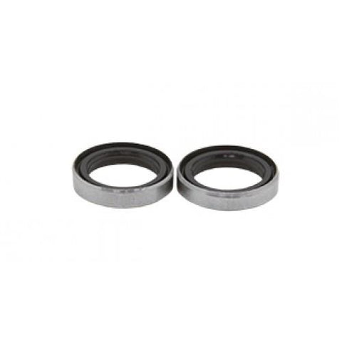BLOX RACING THROTTLE BODY SHAFT SEALS; OEM REPLACEMENT (SOLD AS A PAIR) (BXIM-00272) - JD Customs U.S.A