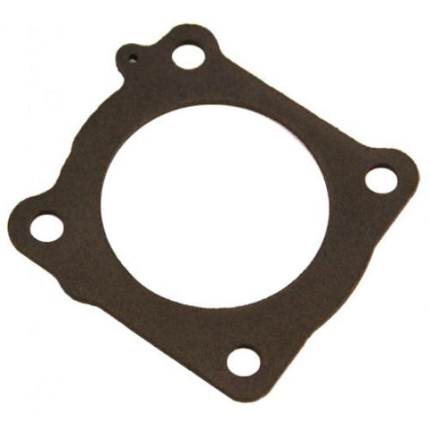 BLOX RACING THROTTLE BODY GASKETS FOR 2003-2007 MITSUBISHI EVOLUTION VIII, IX (4G63T) - BXIM-00270 - JD Customs U.S.A