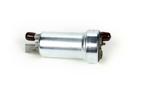 Walbro High-Pressure 400lph In-Tank Fuel Pump (F90000262)