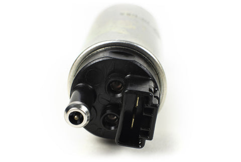 255 LPH High Pressure In-Tank Electric Fuel Pump Walbro Universal GSS342 GSS341